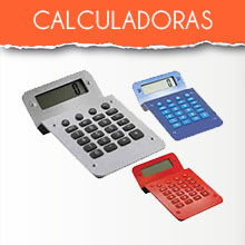 1_Calculadoras