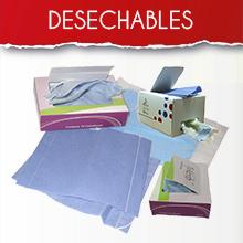 1_desechables