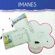 1_imanes