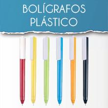 1_plasticos