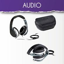 2_audio