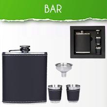 2_bar