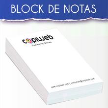 2_block