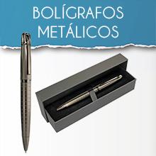 2_metalicos