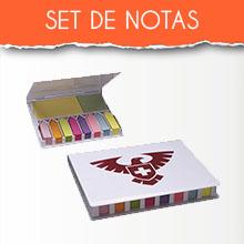 2_set_de_notas