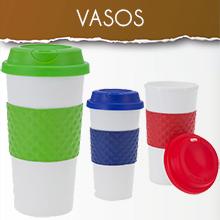 2_vasos