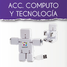 3_acc_computo