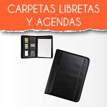 3_carpetas