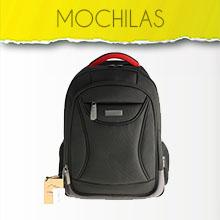 3_mochilas