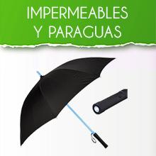 3_paraguas