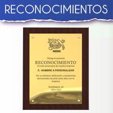 3_reconocimientos