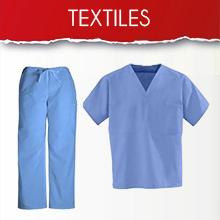 3_textiles