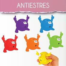 4_antistress
