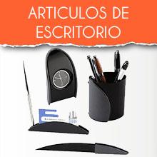 4_articulos_de_escritorio