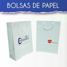 4_bolsas_de_papel