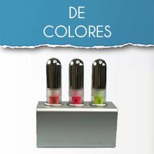 4_colores