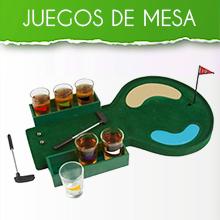 4_juegos_de_mesa