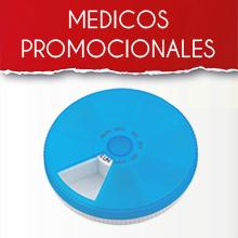 4_medicos
