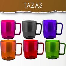 4_tazas