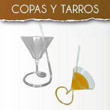 5_copas