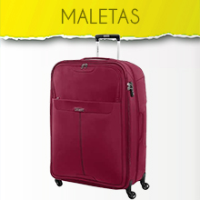 5_maletas