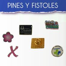 5_pines