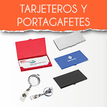 5_tarjeteros