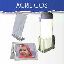 6_acrilicos
