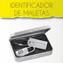 6_identificador