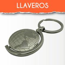 6_llaveros