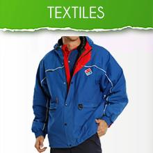 6_textiles
