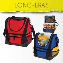 7_loncheras
