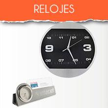 7_relojes