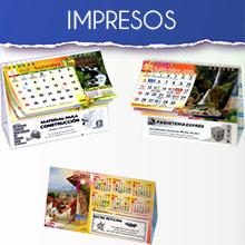 9_impresos