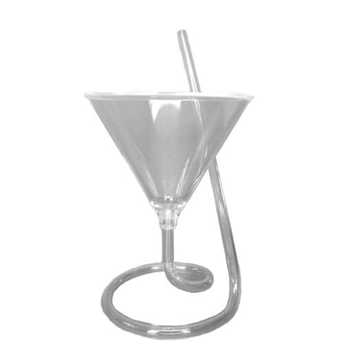 Copa coctelera