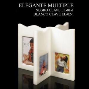 ELEGANTE MULTIPLE