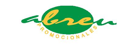 Promocionales Abreu